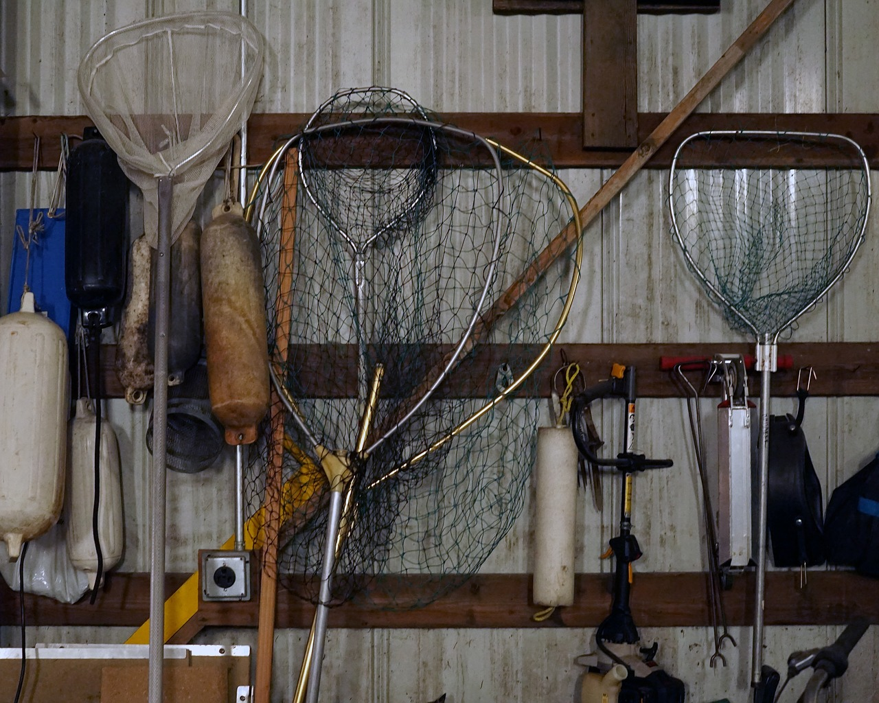 Professional Moving Advice for Relocating with Fishing Gear