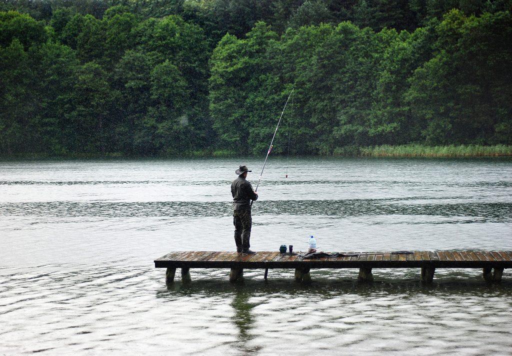 inside-scoop-on-fishing