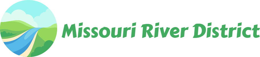 cropped-missouririverdistrict-logo.png